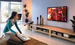 Как выбрать телевизор для дома в 2017 году