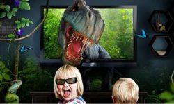 Советы по выбору телевизора с функцией 3d на 2017 год