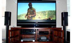Как подключить DVD к телевизору: пошаговая инструкция
