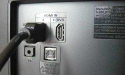 Почему телевизор не видит HDMI: причины и неисправности