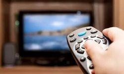 Как правильно ремонтировать пульт от телевизора: советы специалистов
