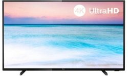 Рейтинг лучших телевизоров до 40000 рублей на 2020 год
